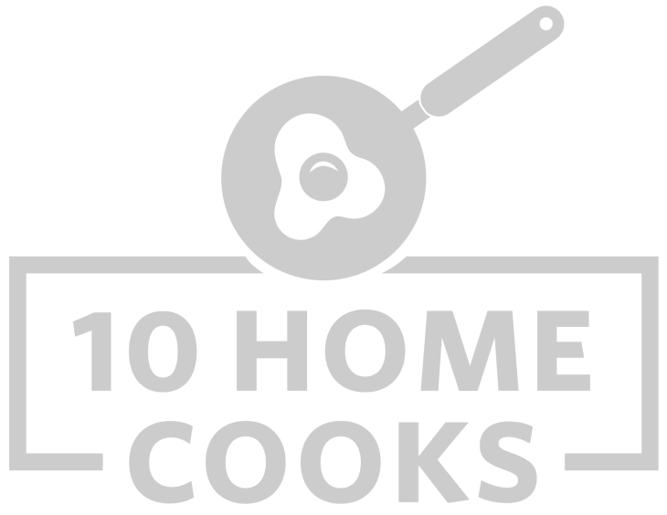 10 Pro Home Cooks on Their Favorite Meal Prep Recipes