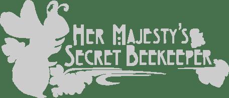 Her Majesty's Secret BeekeeperSan Francisco: gallery image 1