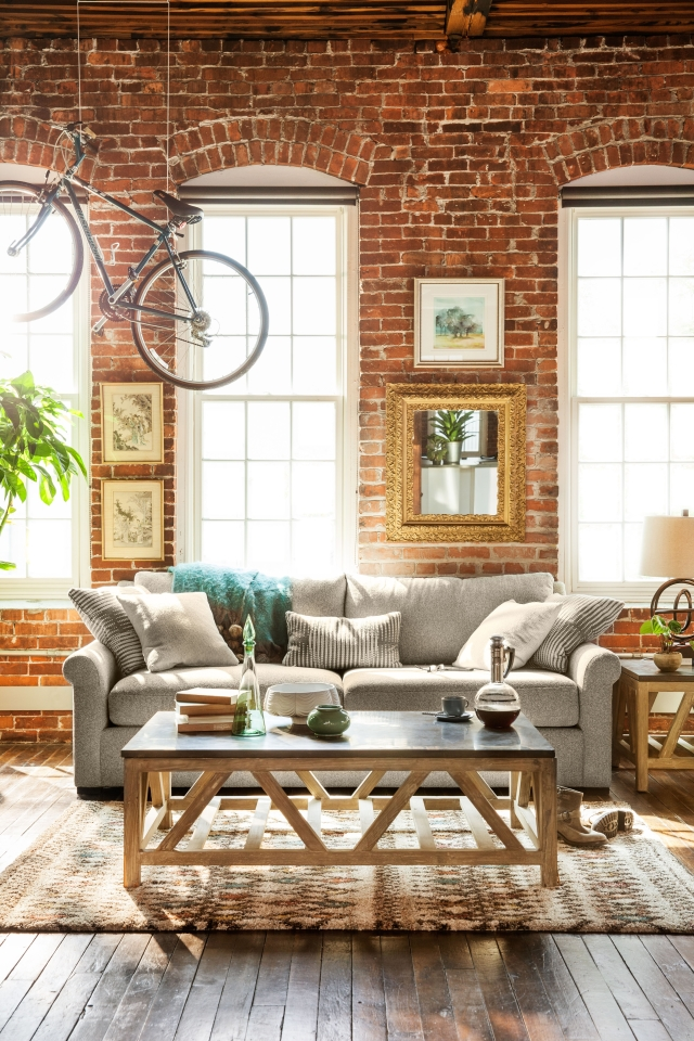 Tips For Buying Furniture That Actually Fits