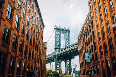 cheapest rent in new york city apartment therapy