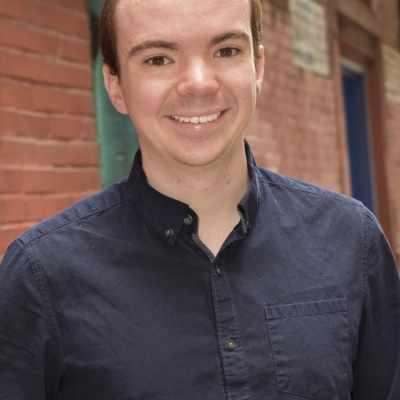 Brenden O'Shea