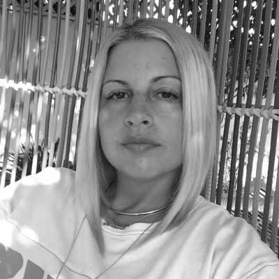 Karen Marsala