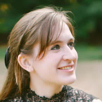 Olivia  Hinkel