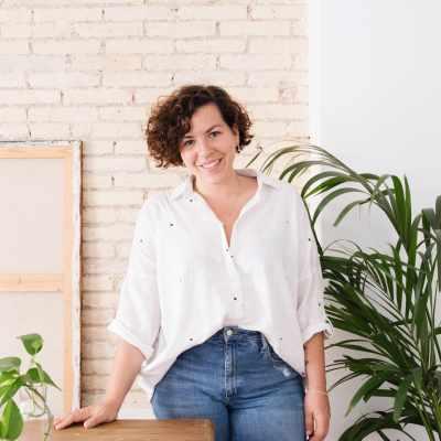 Alicia  Macias