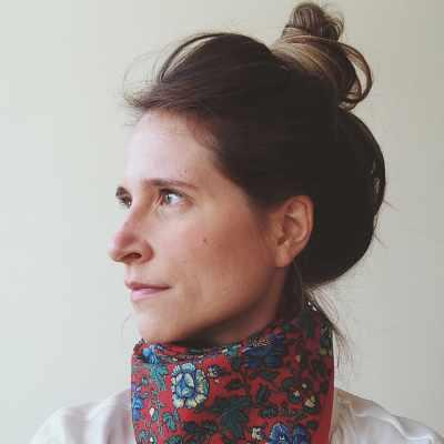 Lauren Kolyn
