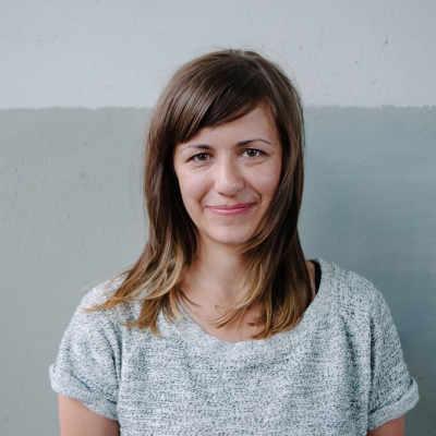 Ashley Abramson