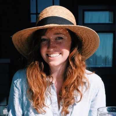 Emily Billings