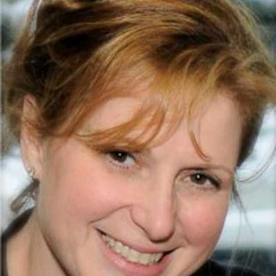 Photo of Tami Weiser