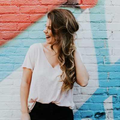 Photo of Liz  Calka