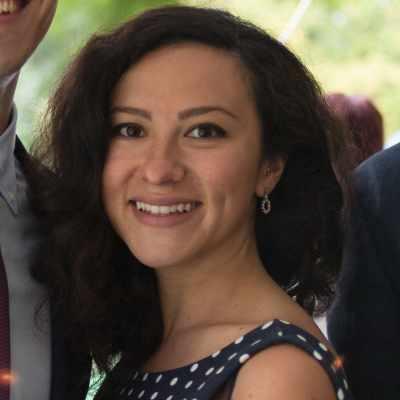 Melanie  Rieders