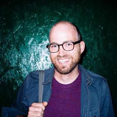 Joe Lingeman
