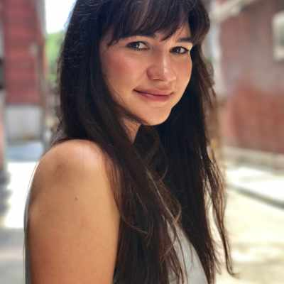 Meghan Smith