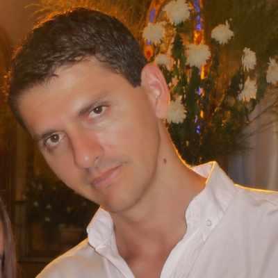 Elías Turbay