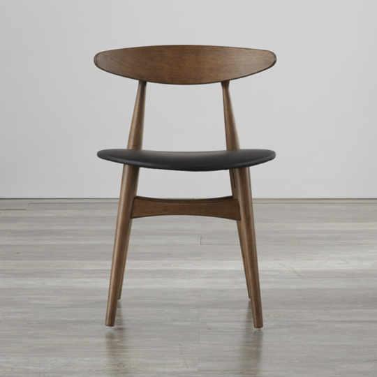 Arne Side Chair