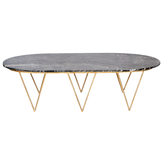 Marble Coffee Tables For Every Budget: Marble Coffee Tables For Every Budget