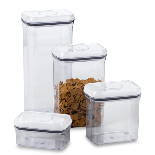 OXO Good Grips POP Containers