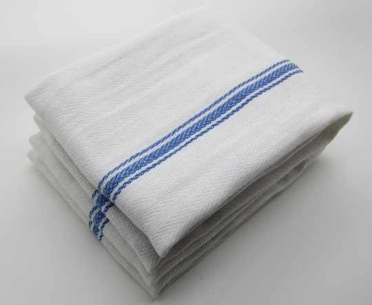 Liliane Collection Dish Towel