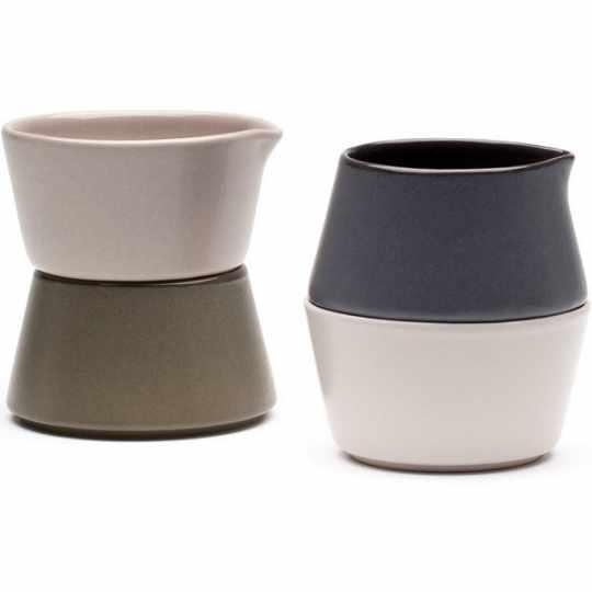 Avva Pinch & Pour Bowls
