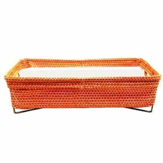 Clementine Beads Hideaway Storage