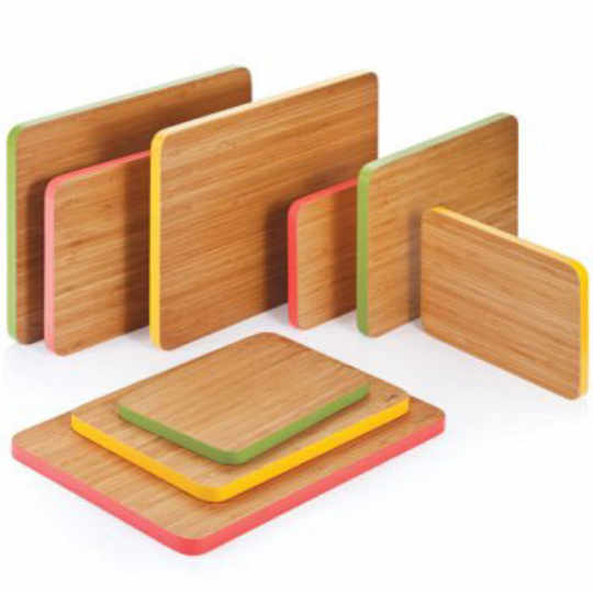 Cutting Edge Series Cutting Boards from Branch Home