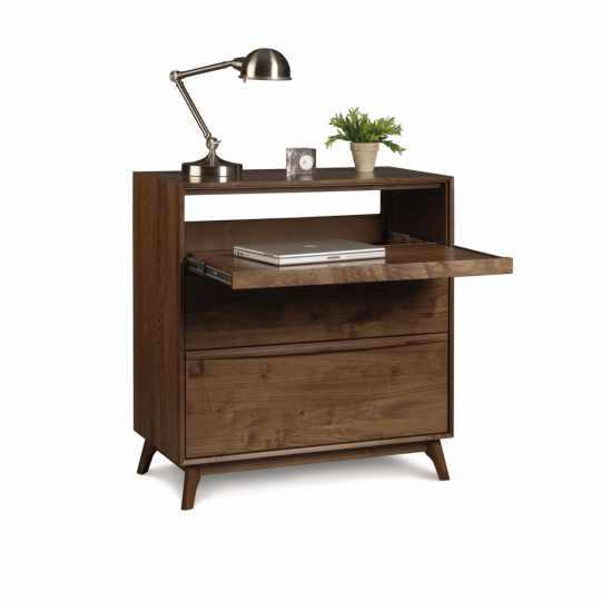 Catalina Laptop Desk