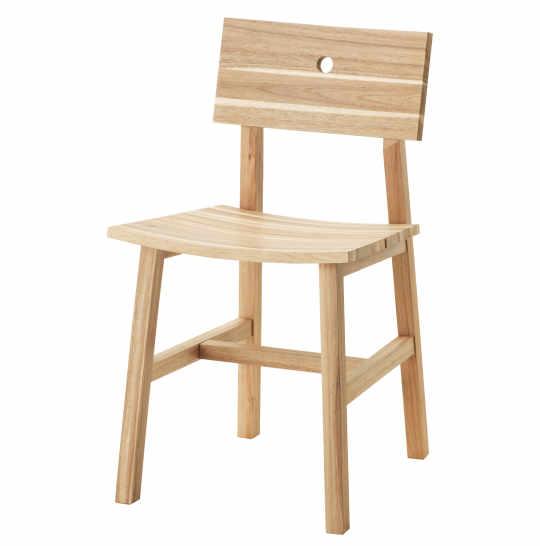 SKOGSTA Chair