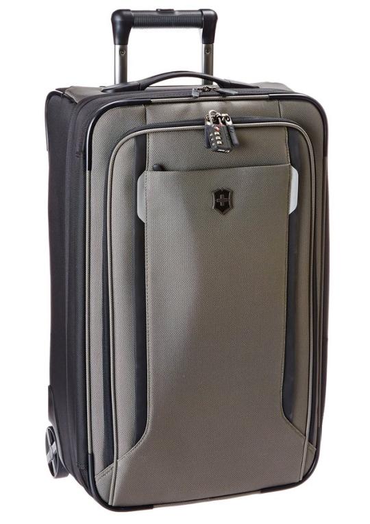 Victorinox Werks Traveler Carry On