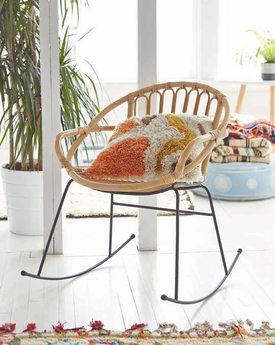 12 Really Good Looking Wicker Amp Rattan Chairs Apartment