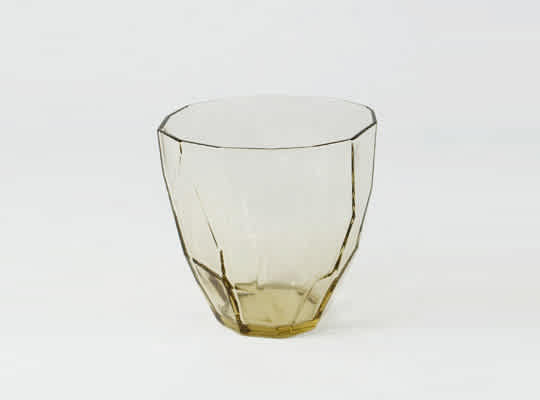 Ginette Tumblers from Canoe