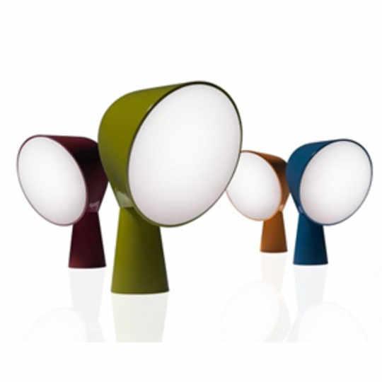 Binic Lamp by  Ionna Vautrin