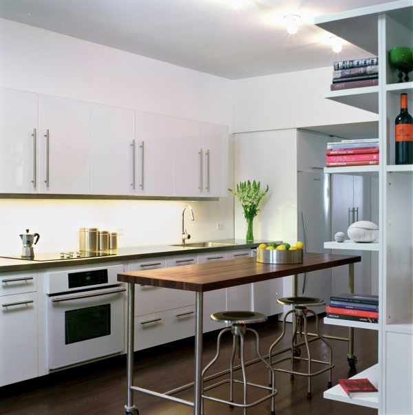 Ikea Employee Shares Tips For Buying Ikea Kitchen