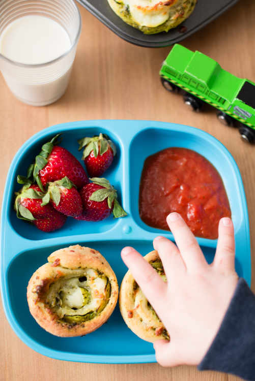 10 fast and easy toddler dinner ideas kitchn