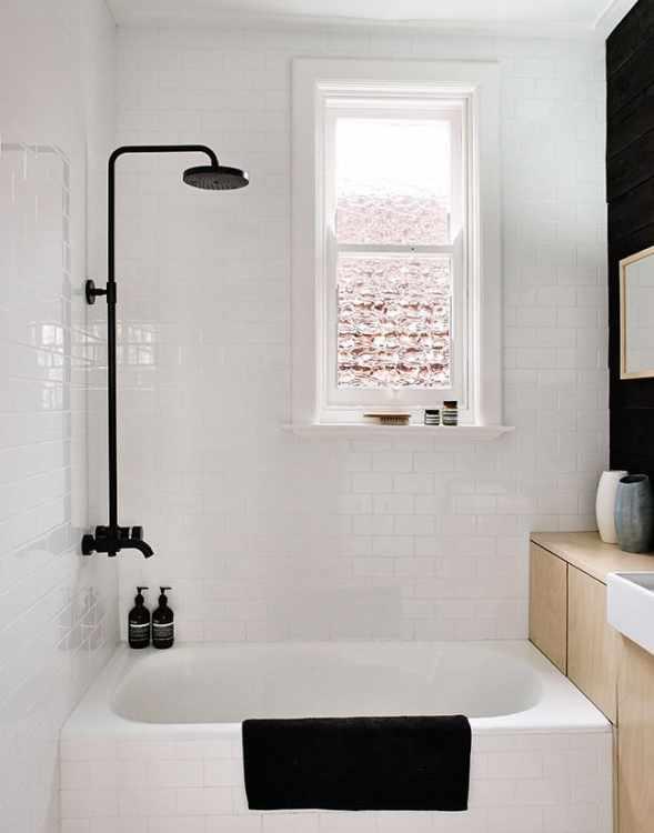 bathroom remodel small. Bathroom Remodel Small T