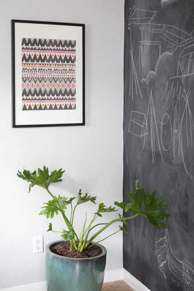 Do It Yourself Home Design: 12 Decorating Ideas For Tricky Room Corners