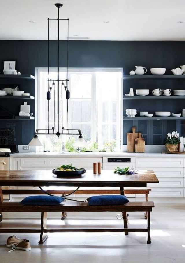 color for kitchen painting ideas two tone kitchen cabinet colors 2309