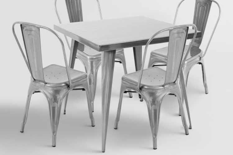 Best Small Space Dining Tables Tiny Dining Tables