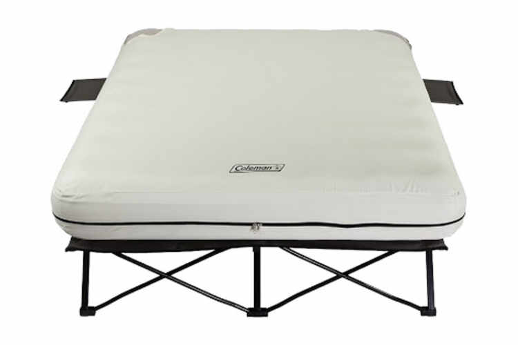 Best Air Mattress 2018 Guest Bed For Small Spaces