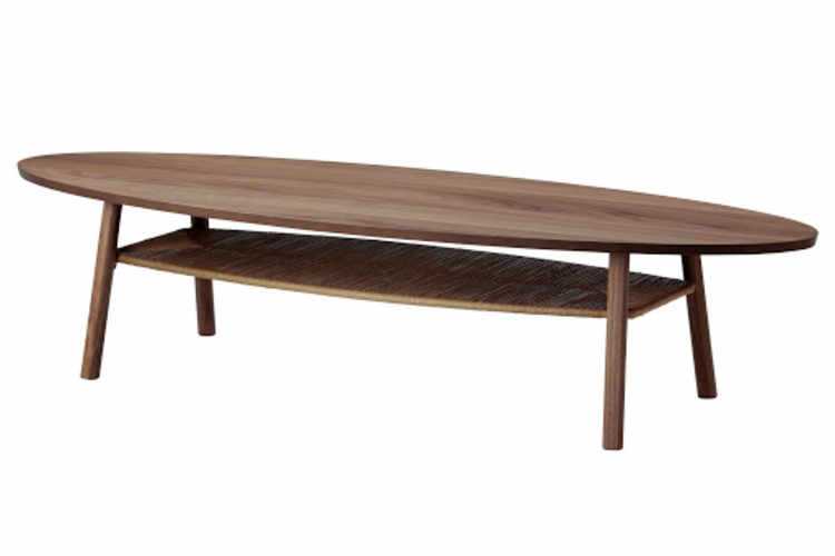 ikea - Unique Wood Coffee Tables