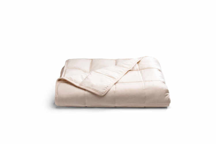 target weighted blanket affordable black friday sale apartment therapy. Black Bedroom Furniture Sets. Home Design Ideas