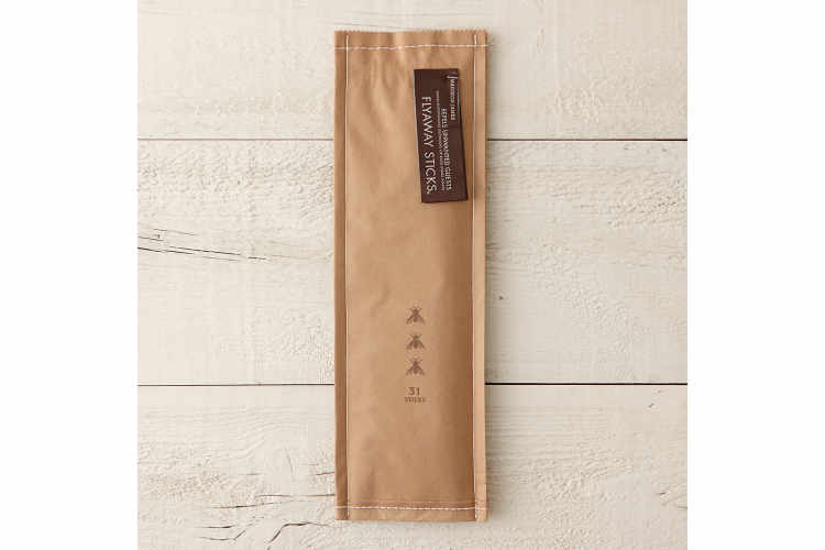 Madison James Flyaway Sticks : madison james flyaway sticks review kitchn ~ Hamham.info Haus und Dekorationen