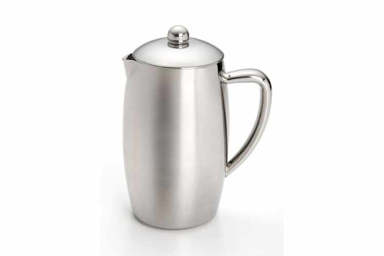 BonJour Insulated Triomphe French Press