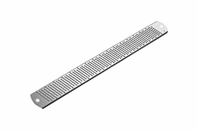 Microplane Zester Grater