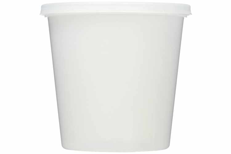 Reditainer Extreme Freeze Deli Food Containers