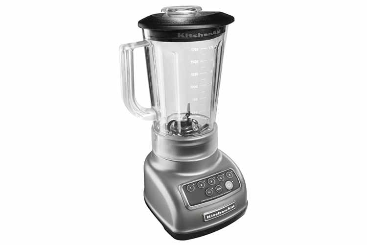 KitchenAid 5-Speed Blender with 56-Ounce