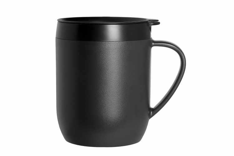 Zyliss Hot Mug