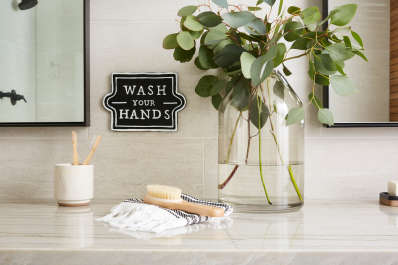 chip joanna gaines target collection bathroom tips apartment therapy - Joanna Gaines Bathroom