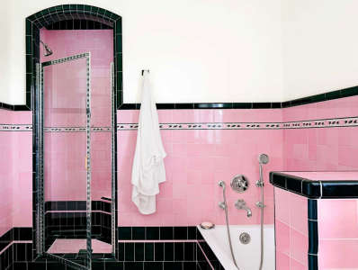 Pink And Burgundy Bathroom on pink and teal bathroom, pink and beige bathroom, pink and grey bathroom, pink and brown bathroom, pink and silver bathroom, pink and camel bathroom, pink and red bathroom, pink and almond bathroom, pink and blue bathroom, pink and orange bathroom, pink and tan bathroom, pink and green bathroom, pink and navy bathroom, pink and turquoise bathroom, pink and yellow bathroom, pink and purple bathroom, pink and gold bathroom, pink and caramel bathroom,