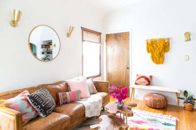 The Very Best Things You Will Ever Do for Your Home | Apartment Therapy