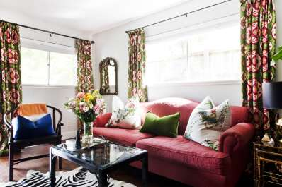 style on a budget 10 sources for good cheap blinds shades