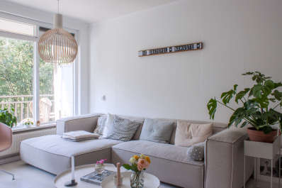 Scandinavian Design Trends - Home Decor Ideas | Apartment Therapy